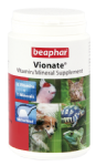 Beaphar Vionate - 120g or 500g
